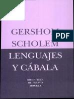 4EUDItYU2r4C.pdf
