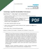Sustainability 07 00851 (1)