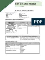 SESION DE APRENDIZAJE DE CIENCIA-JUNIO7.docx
