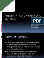 presentationonfinancialservices-170205130824.pdf