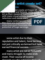 Why do artist create art G12.pptx
