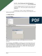vissim-basics-1.pdf