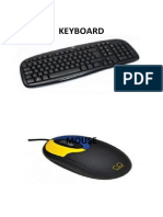 parts of a computer.docx
