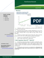 Trai phieu 26.pdf