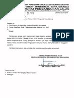 SKh-1.3.17 Spesifikasi Khusus Interim Pengendali Erosi Lereng