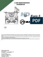 HD9 Use & Maintenance.pdf