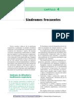 El Diagnóstico Clínico en Neumología Pediátrica 2011 (2)
