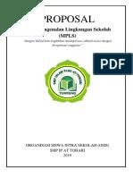Proposal MPLS 2019