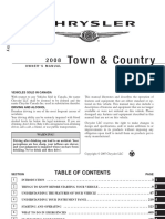 2008-chrysler-town-country-31284.pdf
