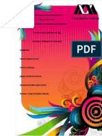 practica-1.pdf