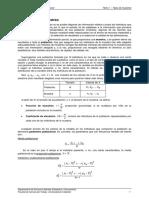 Introduccion AL muestreo.pdf