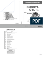 OperatorManual-SVL90.pdf