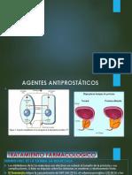 antiprostaticos.pptx