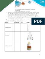 Temas del laboratorio.docx