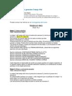 Indicaciones Generales-TrabajoWiki.docx
