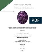 angulo_zj.pdf