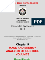 Tugas Ppt Chapter 5