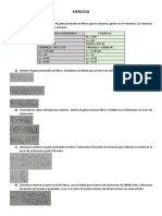 EJERCICIO DE REFUERZO-MUESTREO ESTRATIFICADO.pdf