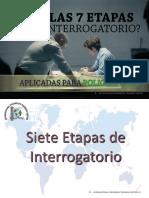 SIETE_ETAPAS_DE_INTERROGATORIO_IPTC.pdf