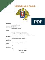 (2)CONTABILIDAD P. T.L. Y CIENTÍFICO.docx