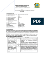 1.  IQ   063D   2019-I   ORE.docx