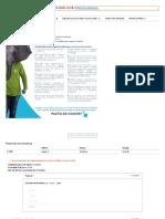 Examen parcial - Semana 4_CALCULO.pdf