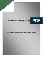 242978281-1-2-sem-Commercial-Practice-syllabus-English.pdf