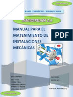 MANUAL-DE-MANTENIMIENTO-MECVIAFELAER.docx