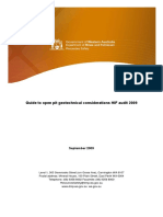 - Guide to open pit geotechnical considerations HIF audit 2009.pdf
