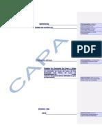 Modelo Explicativo Artigo Científico (1)