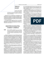 Reglamento de Alta Tensión de España (RD_223-2008_RAT).pdf