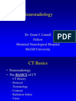 CT_basics