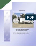 169854888-proy-residuos-hospitalarios.pdf