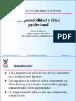 02 Responsabilidad y Etica Profesional 2017