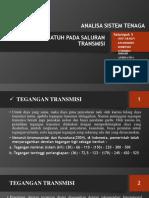 ANALISA SISTEM TENAGA.kel_1.pptx