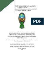 TM295.pdf