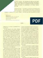 216083076-2002-Carlos-Lenkersdorf-La-expulsion-de-los-ladinos-de-San-Andres-Larrainzar-Chiapas-Mexico-De-historias-un-acontecimiento-y-la-historia-resen.pdf