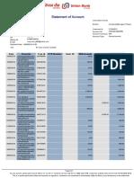 OpTransactionHistoryUX3 PDF16!06!2019