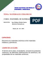 CLASE 10-ING. MAT. (2019-I).pptx