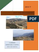 [PDF] 1. Estudio de Fuentes Sogovara y Chuna