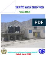 Gravity Water Supply System Tools Manual.pdf
