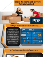 10 Major Mistakes to Avoid While Moving-converted