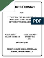 CHEMISTRY CLASS-12TH.docx