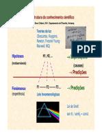 estruturadoconhecimentocientifico.pdf