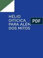 Helio_oiticica_para_alem_dos_mitos.pdf