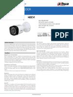 DH-HAC-HFW1200R_Datasheet_20171127.pdf