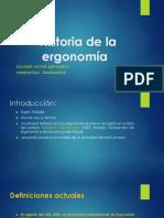 Historia_de_la_ergonomia.pptx