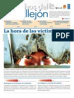 Hechos del Callejón 9.pdf