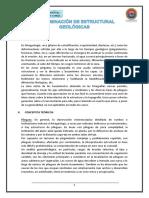 Interpretacion Foto Estructuras (1)