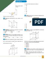 Matematica-4